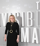 2020-02-18-The-Invisible-Man-London-Photocall-030.jpg