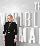 2020-02-18-The-Invisible-Man-London-Photocall-034.jpg