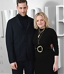 2020-02-18-The-Invisible-Man-London-Photocall-037.jpg