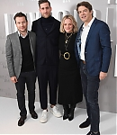 2020-02-18-The-Invisible-Man-London-Photocall-039.jpg