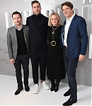 2020-02-18-The-Invisible-Man-London-Photocall-042.jpg