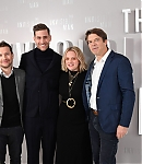 2020-02-18-The-Invisible-Man-London-Photocall-043.jpg