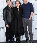 2020-02-19-The-Invisible-Man-Madrid-Photocall-104.jpg