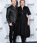 2020-02-19-The-Invisible-Man-Madrid-Photocall-105.jpg