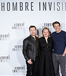 2020-02-19-The-Invisible-Man-Madrid-Photocall-106.jpg