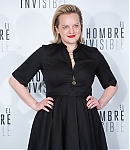 2020-02-19-The-Invisible-Man-Madrid-Photocall-108.jpg
