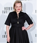 2020-02-19-The-Invisible-Man-Madrid-Photocall-110.jpg