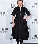 2020-02-19-The-Invisible-Man-Madrid-Photocall-112.jpg