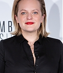 2020-02-19-The-Invisible-Man-Madrid-Photocall-113.jpg