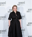 2020-02-19-The-Invisible-Man-Madrid-Photocall-114.jpg