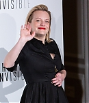 2020-02-19-The-Invisible-Man-Madrid-Photocall-115.jpg