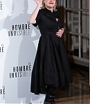 2020-02-19-The-Invisible-Man-Madrid-Photocall-116.jpg
