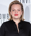 2020-02-19-The-Invisible-Man-Madrid-Photocall-117.jpg