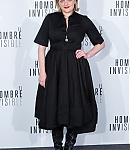 2020-02-19-The-Invisible-Man-Madrid-Photocall-118.jpg