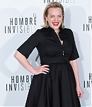 2020-02-19-The-Invisible-Man-Madrid-Photocall-119.jpg
