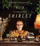 Shirley-Poster-001.jpg