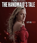 The-Handmaids-Tale-Season-04-Poster-001.jpg
