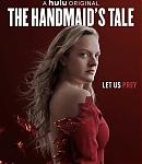 The-Handmaids-Tale-Season-04-Poster-001.jpg
