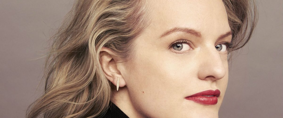 Elisabeth Moss on 'Her Smell' and a Feminist Take on 'The Invisible Man'