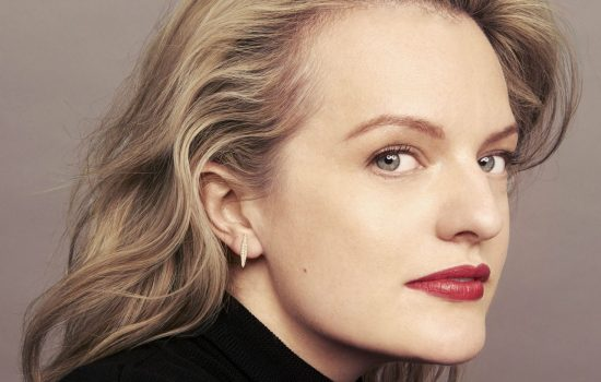 Elisabeth Moss joins the 2019 SXSW Lineup for Keynote Speaker