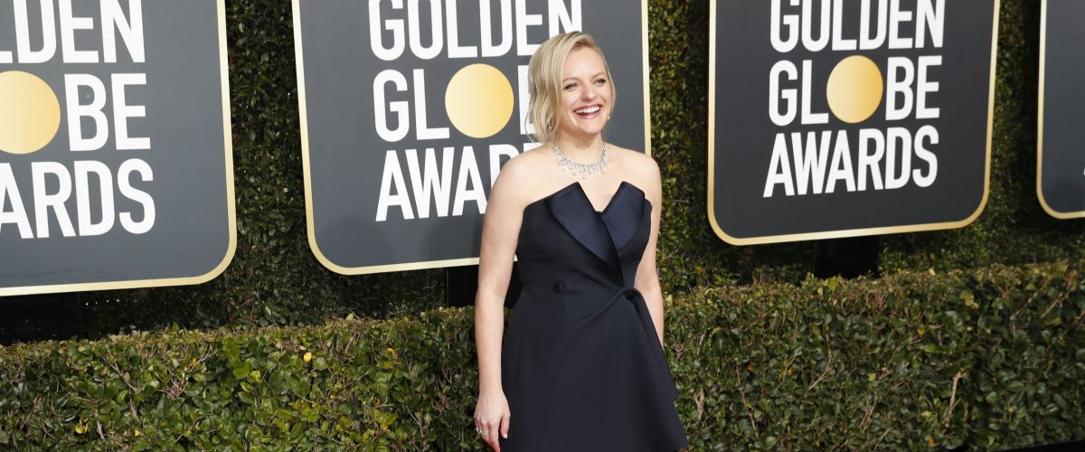 76th Golden Globe Awards Photos