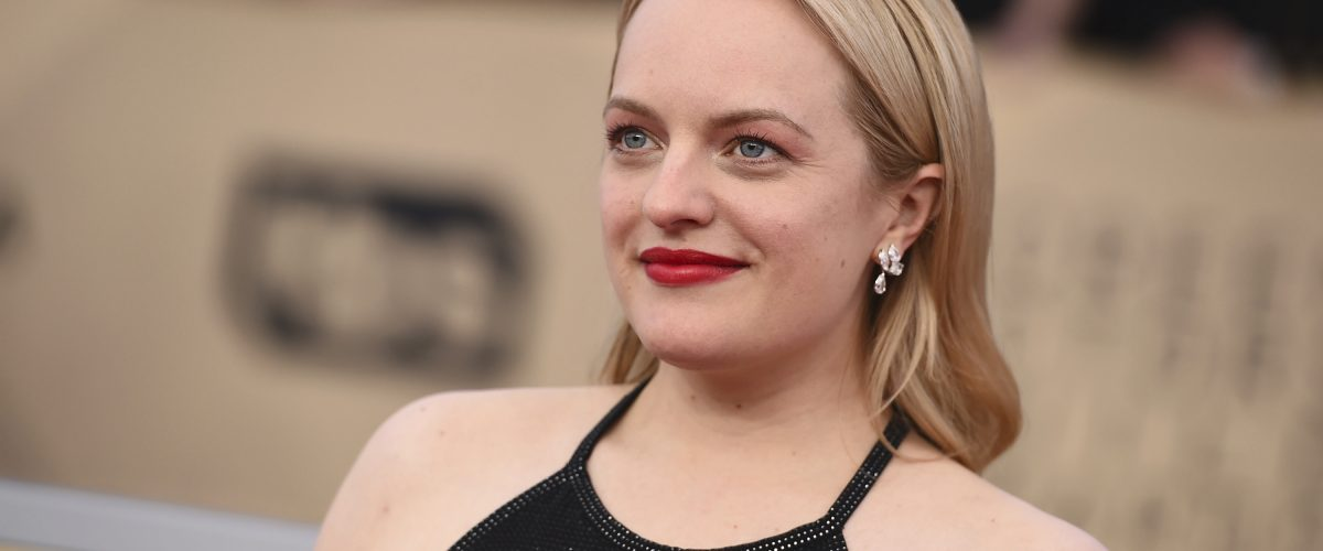Elisabeth Moss & Susan Sarandon To Star In Women's Rights Drama 'Call Jane'