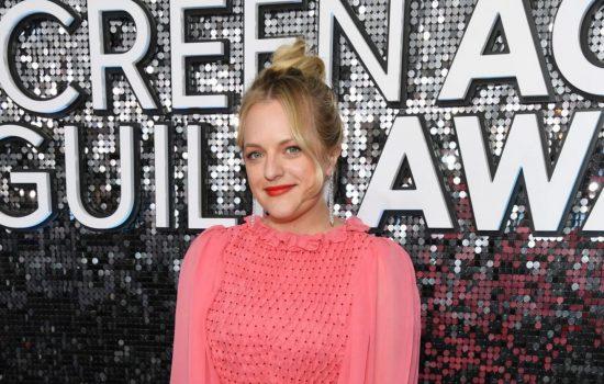 26th Annual Screen Actors Guild Awards – Photos