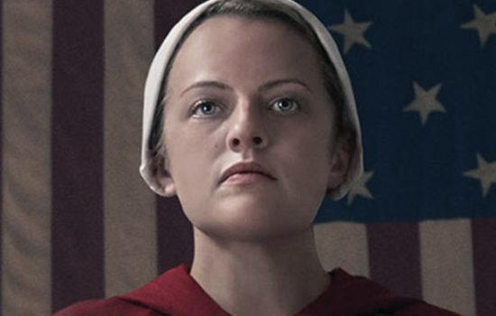 Deadline Virtual House Presents: An Evening with The Handmaid's Tale