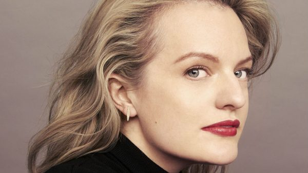 STX Entertainment Nabs Global Rights For Elisabeth Moss Starrer 'Run Rabbit Run'