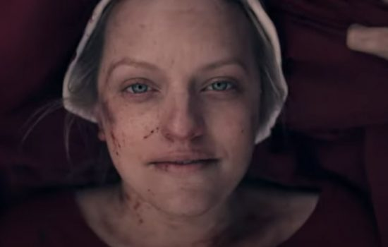 The Handmaid's Tale Season 4 Trailer + Season 4 Debut pushed to 2021
