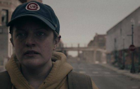 The Handmaid's Tale = 4×05 Chicago Screen Captures