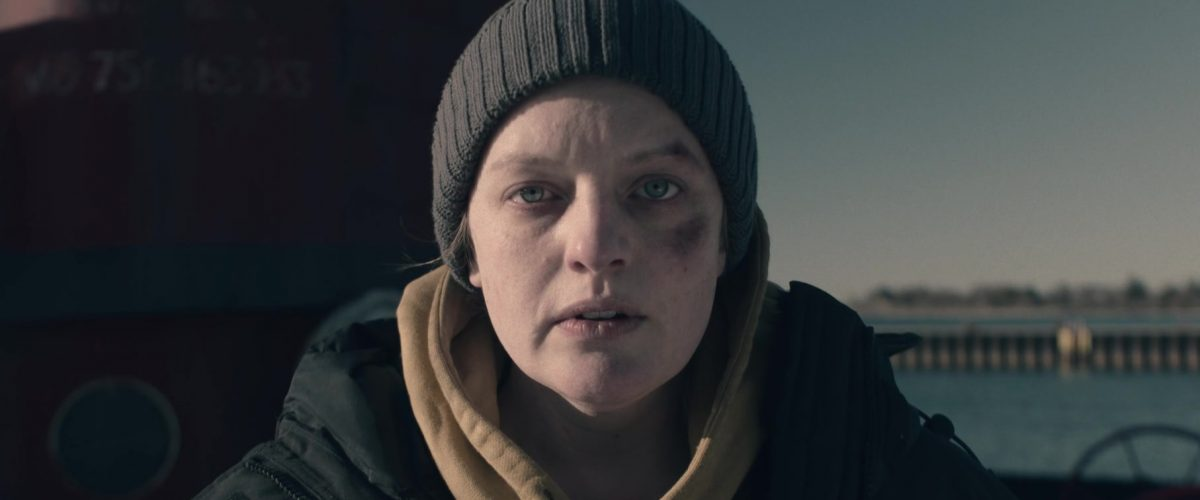 """The Handmaid's Tale 4×06 – """"Vows"""" Screen Captures"""