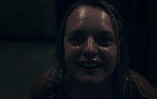 The Handmaid's Tale Season 4 Screen Captures