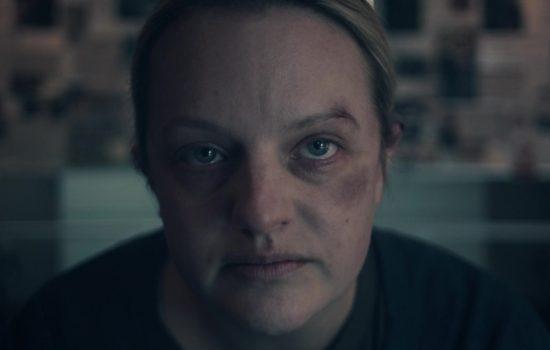 "The Handmaid's Tale Season 4 Episode 7 ""Home"" Screen Captures"